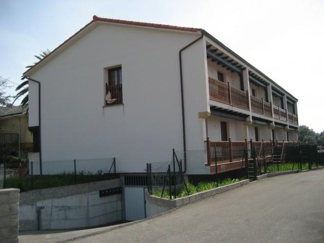 Abla arquitectura proyectos obras realizadas 4 - Proyectos casas unifamiliares ...